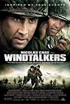 Windtalkers, John Woo
