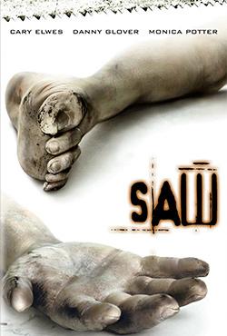Saw - James Wan