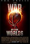Pasauļu karš, Steven Spielberg