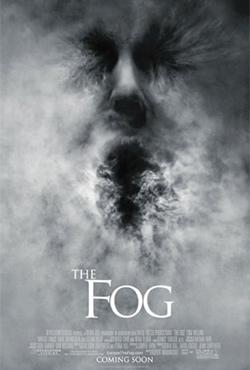 Туман - Rupert Wainwright