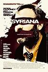 Sīriāna, Stephen Gaghan
