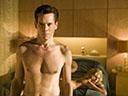 Kur slēpjas patiesība - Colin Firth , Alison Lohman