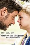 Tēvi un meitas, Gabriele Muccino