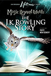 Vārdu maģija: Džoanna Roulinga. Neoficiālā biogrāfija, Paul A. Kaufman