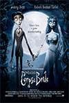 Труп невесты, Tim Burton, Mike Johnson