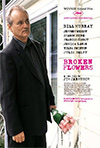 Salauztie ziedi, Jim Jarmusch