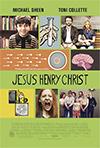 Jēzus Henrijs Kristus, Dennis Lee