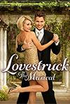Lovestruck: The Musical, Sanaa Hamri