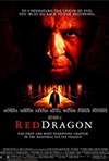 Sarkanais pūķis, Brett Ratner
