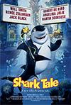 Haizivs stāsts, Bibo Bergeron, Vicky Jenson, Rob Letterman