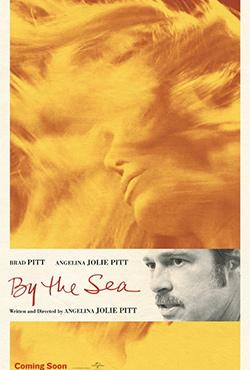 Pie jūras - Angelina Jolie