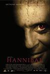 Hanibāls, Ridley Scott