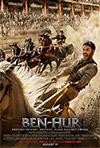 Ben Hurs