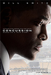 Concussion, Peter Landesman