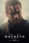 Macbeth, Justin Kurzel