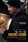 Станция «Фрутвейл», Ryan Coogler