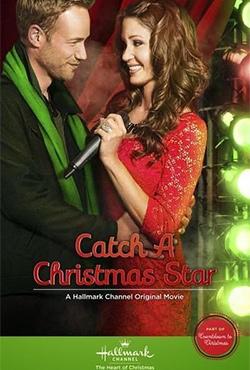 Noķert Ziemassvētku zvaigzni - John Bradshaw