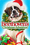 Beethoven's Christmas Adventure, John Putch