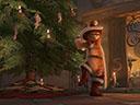 Šreka Ziemassvētki - Eddie Murphy , Cameron Diaz