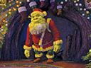Šreka Ziemassvētki - Antonio Banderas , Sean Bishop