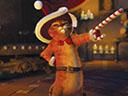 Šreka Ziemassvētki - Sean Bishop , Cody Cameron