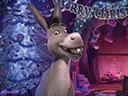 Šreka Ziemassvētki - Cody Cameron , Susan Fitzer