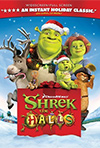 Shrek the Halls, Gary Trousdale