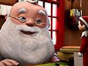 Elfs – bērnu draugs - Brendan Dooling , Evie Eikhoff