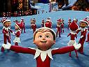 Elfs – bērnu draugs - Evie Eikhoff , Emma Greene