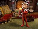 Elfs – bērnu draugs - Emma Greene , Tatiana Guy