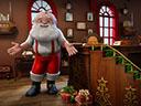 Elfs – bērnu draugs - Tatiana Guy , Chadwick Halbritter