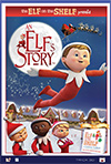 An Elf's Story: The Elf on the Shelf, Chad Eikhoff