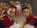 Naughty or Nice movie - Picture 1
