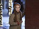 Viens pats mājās 5 - Doug Murray , Ellie Harvie