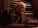Kaula tomahauks - David Arquette , Richard Jenkins