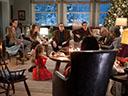 Trakie Ziemassvētki ar Kūperiem - John Goodman , Ed Helms