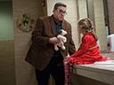 Trakie Ziemassvētki ar Kūperiem - Maxwell Simkins , Blake Baumgartner