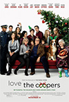 Love the Coopers, Jessie Nelson