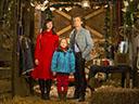 Mazuļa pirmie Ziemassvētki - Rachel Wilson , Ella Ballentine