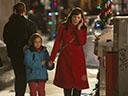 Mazuļa pirmie Ziemassvētki - Ella Ballentine , Natalie Lisinska