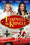 Farewell Mr. Kringle, Kevin Connor