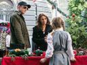 Karaliskie Ziemassvētki - Stephen Hagan , Jane Seymour