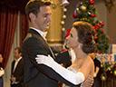 Karaliskie Ziemassvētki - Jane Seymour , Katherine Flynn
