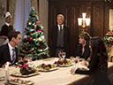 Karaliskie Ziemassvētki - Katherine Flynn , Simon Dutton