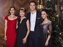 Karaliskie Ziemassvētki - Mitchell Mullen , Katrina Nare