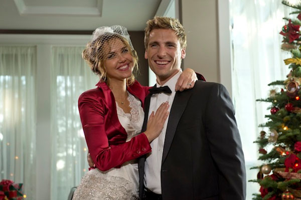 kimberly sustad married