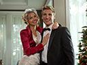 Līgava Ziemassvētkiem - Andrew W. Walker , Kimberly Sustad