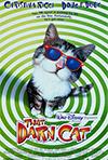 Sasodītais kaķis, Bob Spiers