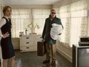 Džoja - Robert De Niro , Bradley Cooper