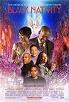 Black Nativity, Kasi Lemmons